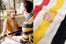 My Engagement Blog Posts
