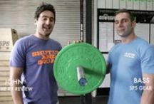 Reviews / Read our reviews on functional fitness products and gear for CrossFit enthusiasts
