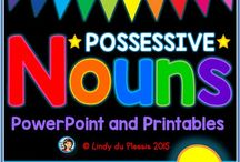 Lindy Loves to Teach / Pop in and have a look at my TPT products.  Printables, PowerPoints, games etc.