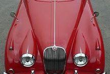 Beautiful cars / Beautiful nice cars