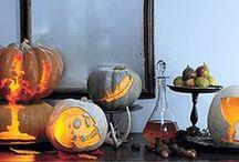 Halloween  / by Sas