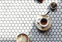 | LOVELY CAFE / lovely cafe's - coffee beans, chai lattes and kind people