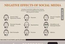 Online-Kommunikation & Social Media