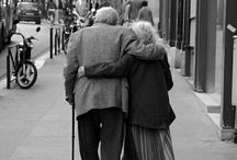 A love that lasts forever!