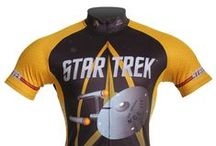 New Cycling Jerseys / New jerseys that we offer in most cases FREE SHIPPING / by Cyclegarb.com