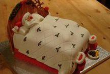 Christmas ideas / Jultips
