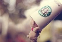 Frank needs coffee / #ineedcoffee #morecoffee #coffeeaddicted #coffeelovers