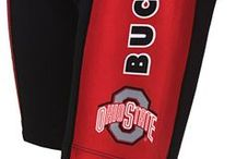 College Cycling Shorts / College Cycling Shorts with FREE shipping at http://www.cyclegarb.com/college-cycling-shorts.html  A great variety and vibrant colors these make a GREAT GIFT for the cyclist who has everything.   / by Cyclegarb.com