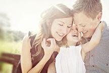 PHOTOSHOOT | Family