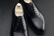 FASHION | Shoes | Man