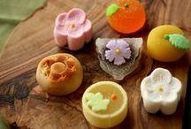 CAKE | Japanese