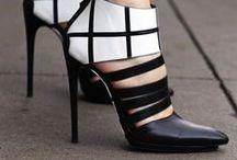 FASHION | Shoes | Woman