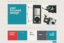 _web design / web design, ui, ux references
