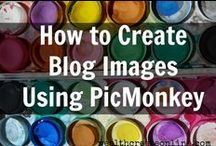 Blogging Tips / Blogging tips for all bloggers to use to make money blogging.