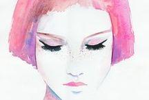 _watercolor