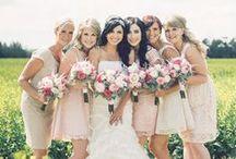 WEDDING | Shoot