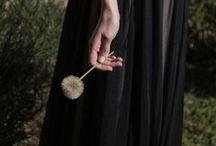 ·· Invitadas Andrea Morros ·· / Diseños llenos de feminidad y sensualidad.