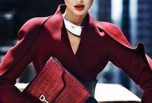 FASHION | Coat | Woman