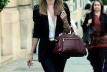 FASHION | Style B-1 | Woman