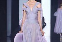 FASHION | Dress T-1 | Woman
