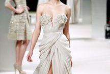 FASHION | Dress F-1 | Woman