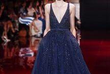 FASHION | Dress K-1 | Woman