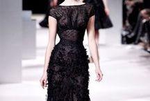 FASHION | Dress K-3 | Woman