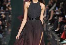 FASHION | Dress S-3 | Woman