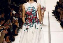 FASHION | Dress P-3 | Woman