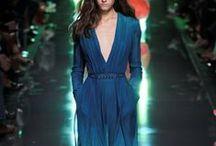 FASHION | Dress S-4 | Woman