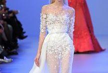 FASHION | Dress K-2 | Woman