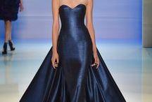 FASHION | Dress R-1 | Woman