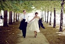 Liù Atelier Real Brides