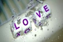 pictures: love emotions ♡