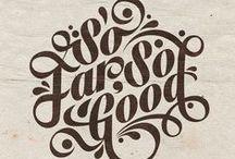 _lettering
