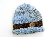 Free Knitted Hats / free knitted hat patterns