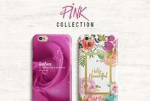 Phone Cases - Grandwall.co / Phone Cases