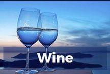 Greek Wine Culture / Wine in Greece.