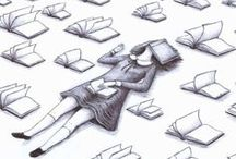 Książeczki ♡