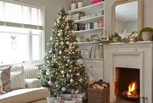 Christmas things / My wants and loves for all things Christmas.