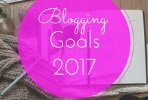 How to grow your blog / A place for me to add posts on how to grow, improve and progress my blog