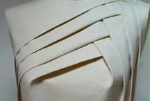 Detail and Embellishment