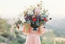wonderous weddings