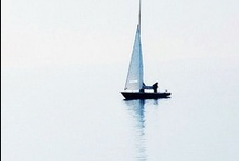 ~Essence of Summer~ / by Savannah Singletary