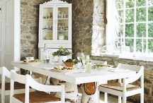 Home Decor  / by Carrie Winders