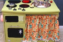 DIY :: Crafts
