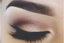 Beauty :: Makeup