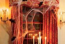 Holiday :: Halloween