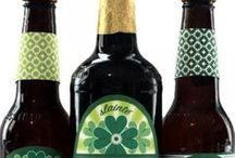 Holiday :: St. Paddy's