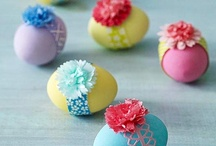 Holiday :: Easter